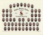 2012 Alpha Sigma Alpha Composite