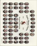 2013 Alpha Sigma Alpha Composite