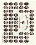2014 Alpha Sigma Alpha Composite