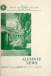 Bulletin State Teachers College   Volume XXXV issue 1, February 1949