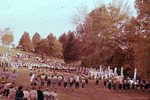LU-257.064, May Day Finale 1956