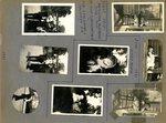 Bugg Family Scrapbook, 1920-1949