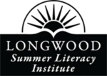 Summer Literacy Institute
