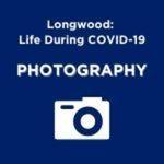 Covid-19 Photos