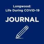 Longwood is Long Gone