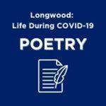 Corona Poem
