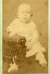 HS-022.002, Unidentified baby