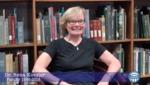 Koesler, Rena, Retired Faculty