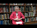 Nancy Anderson Haga, Retired Faculty