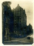 LU-157.0003 - Emerson Apartments, New York by John Chester Mattoon