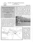 FPEHS, October 2014 Newsletter