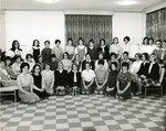 1967 Group Photo