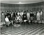 Young Women's Christian Association by Longwood University