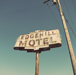 Motel Route 301, King George County