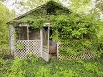 Route 2 Houses, Spotsylvania County