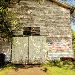 Rt. 663, Culpeper County