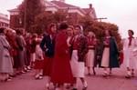 LU-120.049 - Circus Parade, 1956