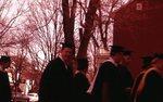 LU-120.062 - Founder's Day, 1956, Jimmy Helms