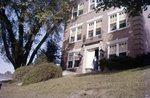 LU-120.086 - Junior Building (North Cunninghams)