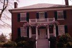 LU-120.097 - Hardy House, wisteria
