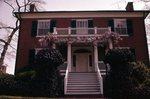 LU-120.098 - Hardy House, wisteria