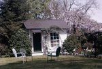 LU-120.099 - Hardy House, back lawn