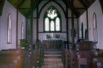 LU-120.100 - St. Anne's Church, Appomattox