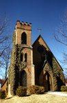 LU-120.164 - John's Memorial Church
