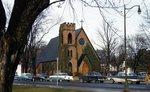 LU-120.167 - John's Memorial Church