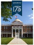 Longwood University: The first 175 years by Barbara Shepard