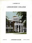 Longwood College: A pioneer in both private and public education