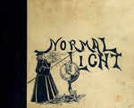 1898 Normal Light