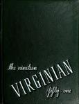 1951 Virginian