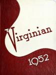 1952 Virginian