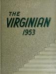 1953 Virginian