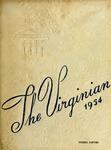 1954 Virginian