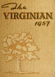 1957 Virginian