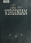 1959 Virginian