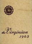 1963 Virginian