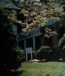1975 Virginian