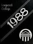 1988 Virginian