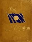 1902 Virginian