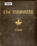 1906 Virginian