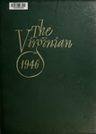 1946 Virginian