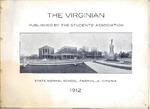 1912 Virginian
